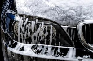 car detailing orlando fl