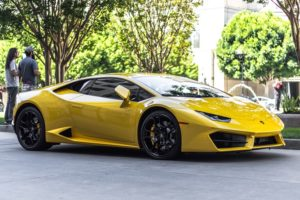 car detailing services in Orlando FL