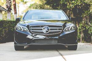Exotic Car Detailing Orlando