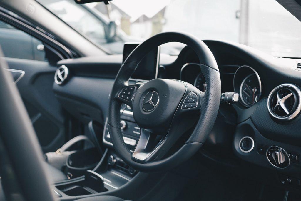 mobile car detailing orlando