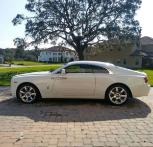 mobile car detailing orlando florida luxury cars